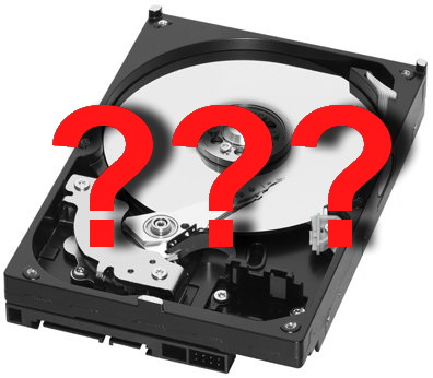 HDD_what_model_to_buy